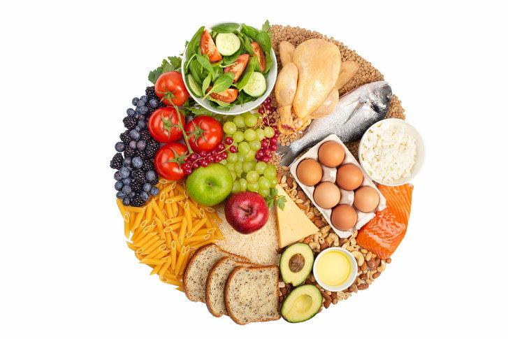 Stop โยโย่เอฟเฟกต์ แค่ลดน้ำหนักให้ถูกวิธี ไม่อดอาหาร ไม่ต้องออกกำลังกาย