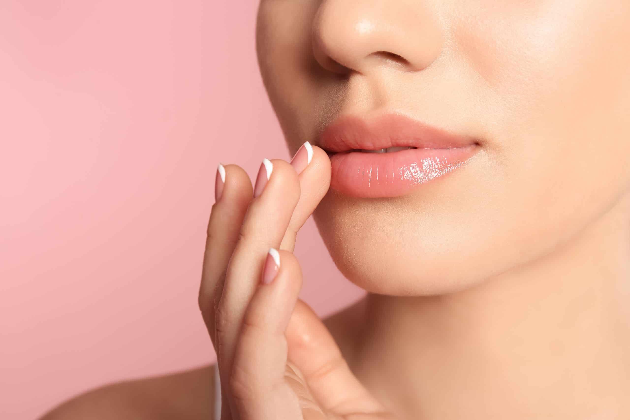 9 ลิปมันกันแดด ช่วยให้ปากนุ่มชุ่มชื้น ไม่หมองคล้ำจากรังสียูวี
